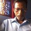 gopinath, 30, г.Дели