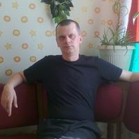 Олег, 46 лет, Козерог, Москва