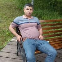 Bobo, 38 лет, Весы, Москва