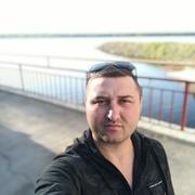 Aleks 29 29 Серов