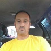 Саид 41 Бишкек