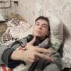Андрей, 18, г.Пермь