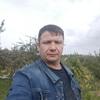 Stas, 46, Yekaterinburg