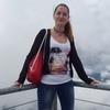 Elena, 29, г.Харьков