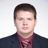 Иван, 40, г.Пятигорск