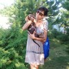 Светлана, 48, г.Барнаул