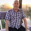 Яшар, 48, г.Киров