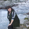 Светлана, 41, г.Капчагай