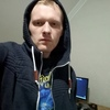 Вадим, 28, г.Брест