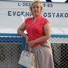 Tatyana, 40, Vylkove