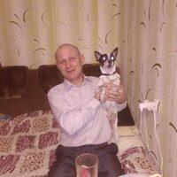 олег евгеньевич богач, 52 года, Скорпион, Брянск