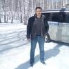 Андрей, 52, г.Саяногорск