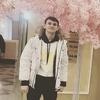 Вадим, 30, г.Краснодар