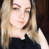 Senyorita, 24, Yerevan