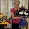 Оливия, 60, г.Павлодар