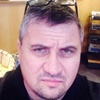 Arthur, 51, г.Краснодар
