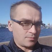 Вадим 39 Рига