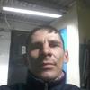коля, 35, г.Прокопьевск