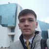 Темирлан, 25, г.Астана