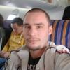 Artur, 26, г.Таллин