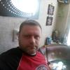 Дмитрий, 38, г.Нижний Новгород