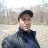Карен, 28, г.Сергиев Посад