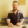 иван, 48, г.Касли