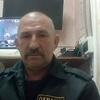 Василий, 54, г.Тамбов