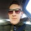 Андрей Хоровинкин, 30, г.Пермь
