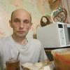 Ivan, 40, г.Киев