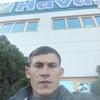 Yusuf, 20, г.Измир