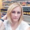 Olichka, 35, Kotovo