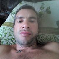Василии, 39 лет, Стрелец, Советский