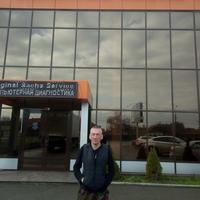 Виктор, 42 года, Рыбы, Краснодар