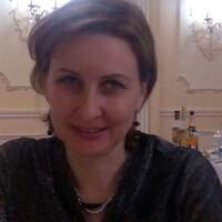 Зульфия, 44 года, Рыбы, Уфа