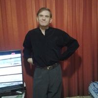 Алексей, 48 лет, Близнецы, Бугуруслан
