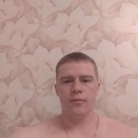 Кирилл, 28 лет, Рыбы, Липецк