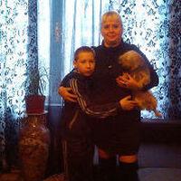 людмила, 55 лет, Весы, Москва