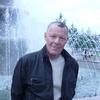 сергей, 62, г.Парабель