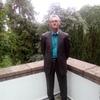 Юрий, 54, г.Баден-Баден