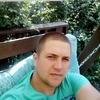 Miha, 30, г.Винница