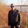 Виталий, 28, г.Северск