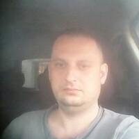 Максим, 38 лет, Рак, Москва