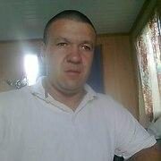 Иван 54 Киев