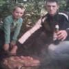 Лень, 33, г.Свалява