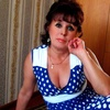 Галина, 60, г.Нижний Новгород