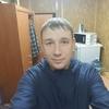 Антон, 20, г.Хабаровск