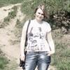 Натали, 37, г.Черкассы