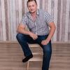 Михаил, 38, г.Челябинск