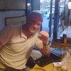 Михаил, 35, г.Семенов